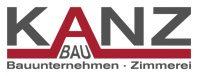 Kanz-Bau